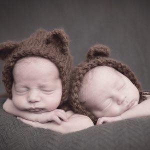 Childhood Memories Through Children's Photography